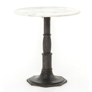 Design Tree Home Berlin End Table