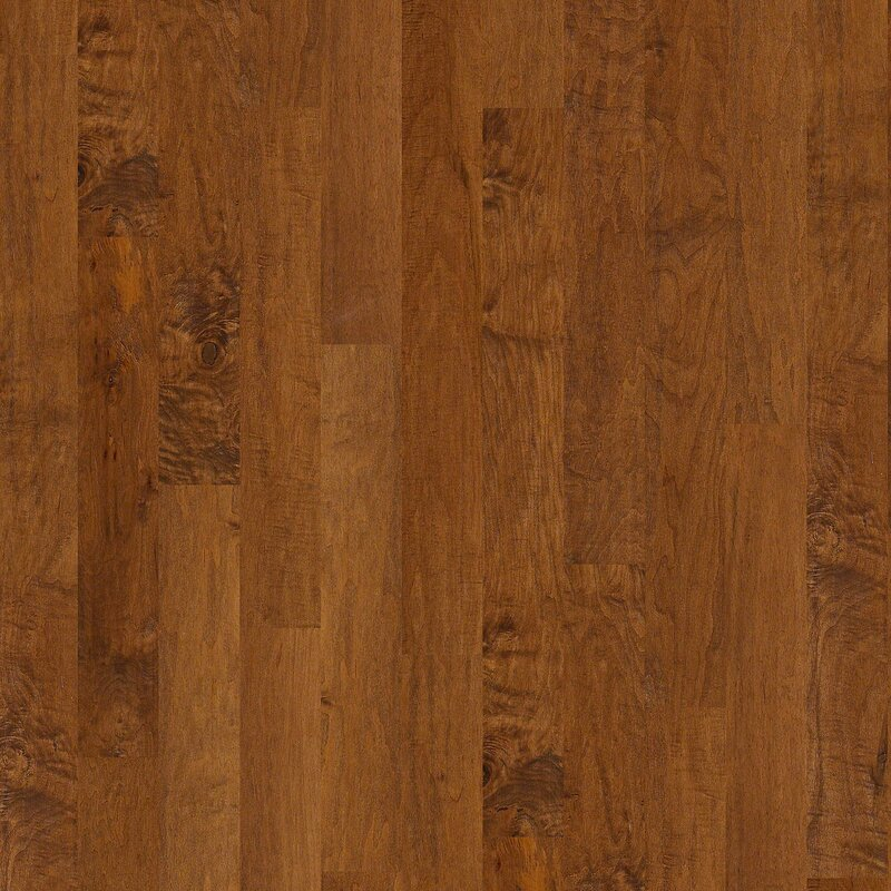 Shaw Floors Aurora Maple 3 8 Thick X 5