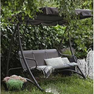 Swing Seats You Ll Love Wayfair Co Uk