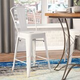 Dovercliff Bar & Counter Stool by Trent Austin Design®