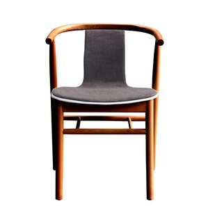 Wish Flat Side Chair by Fine Mod Imports