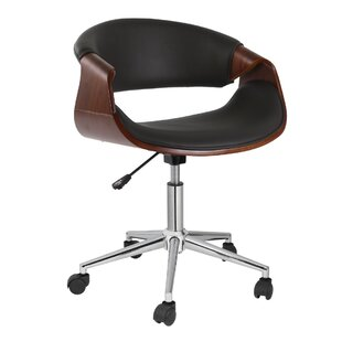 Walburn Task Chair