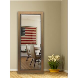 Darby Home Co Doylestown Extra Tall Accent M..