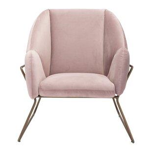 Colburn Armchair