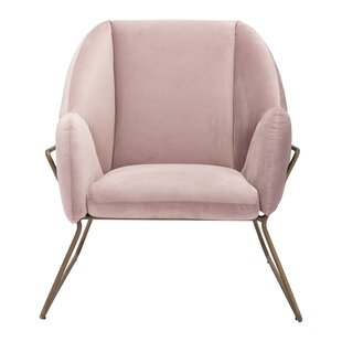 Best Reviews Colburn Armchair by Everly Quinn Reviews (2019) & Buyer's Guide
