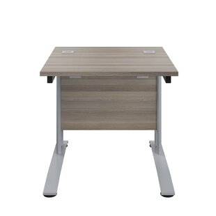 Square Desk By TC Group