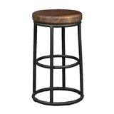 Kendall Bar & Counter Stool by Trent Austin Design®
