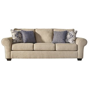 High Quality Denitasse Sofa