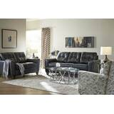 Soft Touch Configurable Living Room Set by Wrought Studio