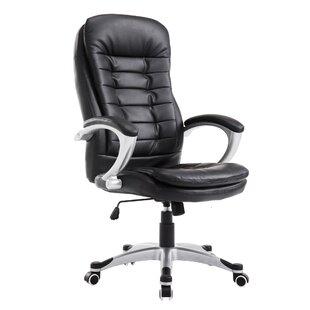 Noor Executive Chair