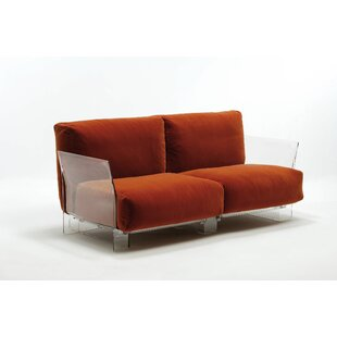 Pop Tandem Seating