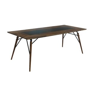 Williston Forge Bobb Dining Table