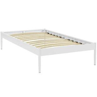 Elsie Bed Frame