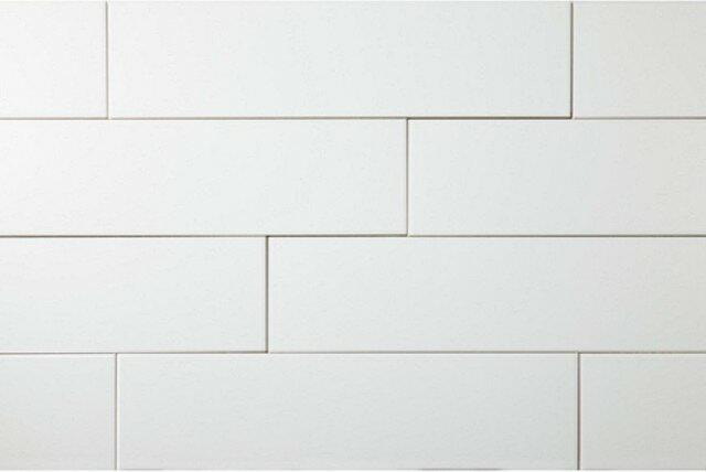 WS Tiles Value Series 4\