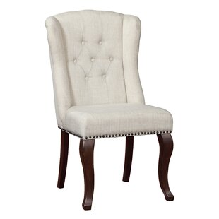 Side Chair Best Quality Furniture