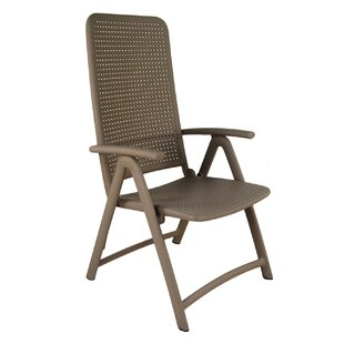 Byrge Reclining Garden Chair By Sol 72 Outdoor