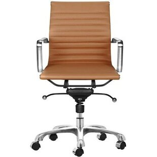 Foundry Select Asherton Office Chair