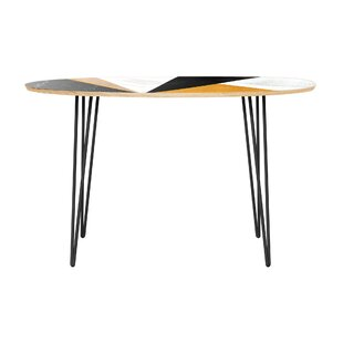Wrought Studio Gunderson Dining Table