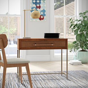 Eskridge Console Table by Wrought Studio
