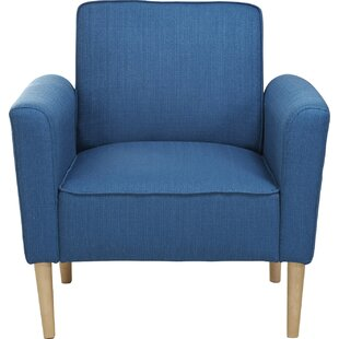 Daphne Armchair by Zipcode Design