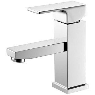 Y Decor Luxurious Bathroom Faucet