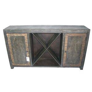 Brandon Sideboard by MOTI Furniture