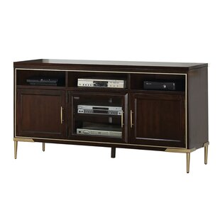 Chehalis TV Stand for TVs up to 60