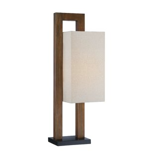 29.25 Table Lamp