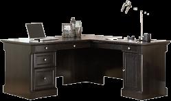 Executive Desks