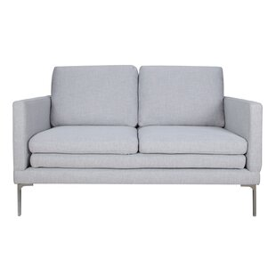 Syston Loveseat