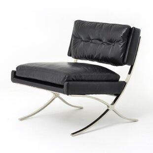 Design Tree Home Lark Lounge Chair