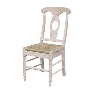 Audette Empire Side Chair (Set of 2)