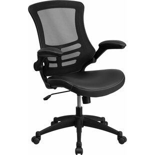 Dunson Mesh Task Chair by Ebern Designs 2019 Sale