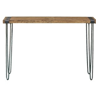 Newburyport Console Table