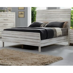 Gent California King Panel Configurable Bedroom Set