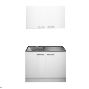Vaughan Kitchen Pantry By Brayden Studio