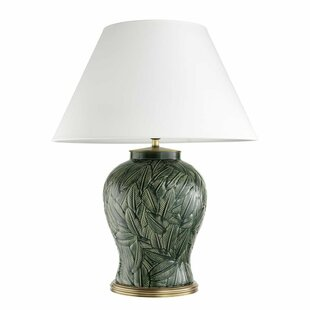 Cyprus 34 Table Lamp