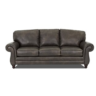 Katlyn Sofa by Wayfair Custom Upholstery™ Purchase