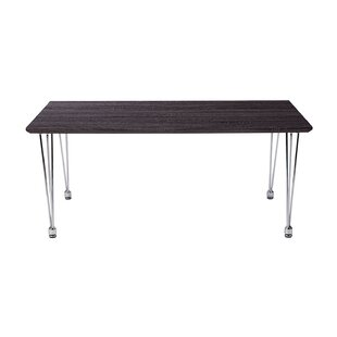 Bashaw Rectangular Coffee Table by Willis..