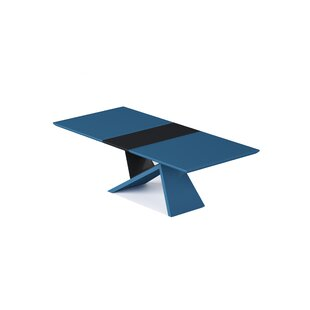 Brewton Extendable Dining Table