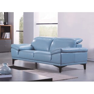 Butcombe Loveseat
