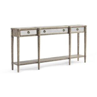 Rosdorf Park Kylan Console Table