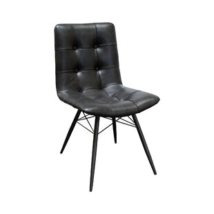 https://secure.img1-fg.wfcdn.com/im/64948689/resize-h310-w310%5Ecompr-r85/4384/43848913/botelho-upholstered-dining-chair-set-of-4.jpg