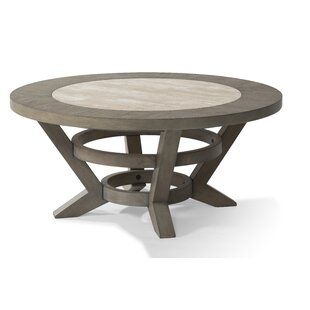 Music City Coffee Table by Trisha Yearwood Home Collection