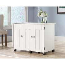 Craft Sewing Tables You Ll Love In 2021 Wayfair