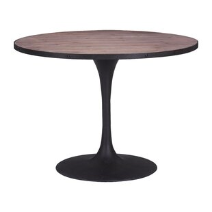 Mclellan Bluff Dining Table