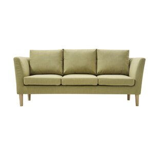 Callicles Sofa by Ivy Bronx Design