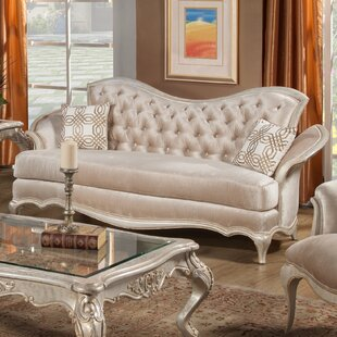 Perlita Sofa by Benetti's Italia Great Reviews