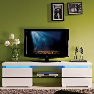 TV-Lowboard von All Home
