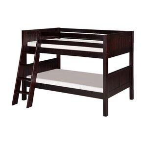 Bedroom Furniture Plans Free